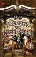 Cover JENSEITS DES KARUSSELLS