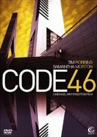 DVD-Cover CODE 46
