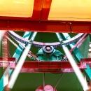 Detail Riesenrad