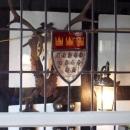 ...und noch ein Wappen