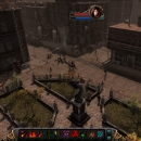 Screenshot BLACK GOLD