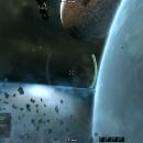 Space Vista 01