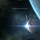 Space Vista 02
