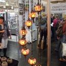 weitere sehr hübsche Lampe