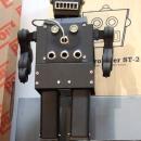 noch'n Roboter