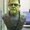 Frankensteins Kreatur