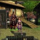 LoongScreenshot[1-21-2011-160718]-6299580_1000
