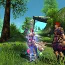 LoongScreenshot[1-21-2011-165628]-9251325_1000