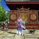 LoongScreenshot[1-21-2011-170634]-9857411_1000