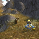 Grummle_on_a_path_in_Kun-Lai_Summit