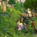 Hozen_in_Jade_Forest