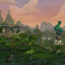 Jade_Temple_in_Jade-Forest_landscape
