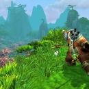 Pandaren_Monk_in_Jade_Forest_2