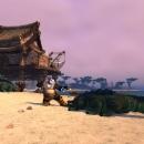 Pandarens_fighting_Desperate_Mortbreaths_at_Nayeli_Lagoon_in_Krasarang