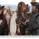 Jack und Blackbeard