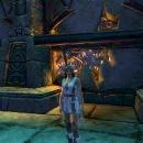 rift-2011-01-07-19-31-46-21_800