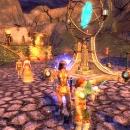 rift-2011-01-07-20-05-38-25_800