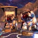 rift-2011-01-07-21-36-01-26_800