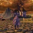 rift-2011-01-09-21-52-55-37_800