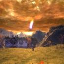 rift-2011-01-09-22-48-48-57_800