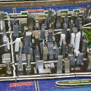 4D-Puzzle