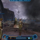 Screenshot_2011-11-25_17_33_14_73_sml