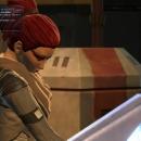 Screenshot_2011-11-25_21_36_48_25_sml