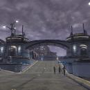 Screenshot_2011-11-25_21_56_22_171875_sml