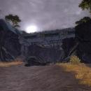 Screenshot_2011-11-25_22_18_35_640625_sml