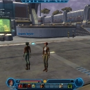 Screenshot_2011-11-25_22_19_27_875000_sml