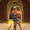Screenshot_2011-11-27_18_17_13_296875_sml