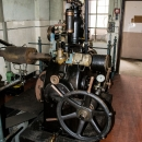 Generator (1929)