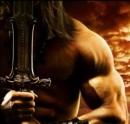 Conan-Poster