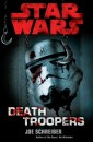 Cover Deathtroopers