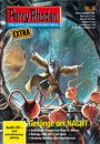 Cover PERRY RHODAN EXTRA 9
