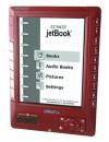 Ectaco jetBook
