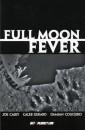 Cover Full Moon Fever