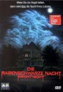 DVD-Cover Fright Night
