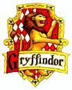 Oxford goes gryffindor