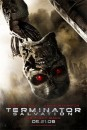 Poster TERMINATOR SALVATION