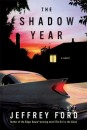 Cover The Shadow Year