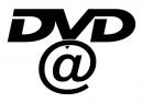 DVD Online