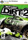 Cover Dirt 2