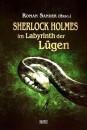 Labyrinth Der Lügen