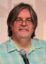 Matt Groening 2009