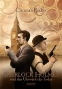 Cover Holmes