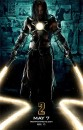 Iron Man 2: Whiplash