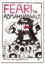 Fear! The Abmahnanwalt