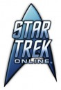 Logo Star Trek