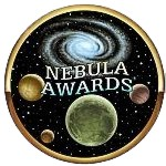 Logo Nebula Awards